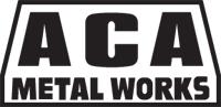 ACA Metal Works